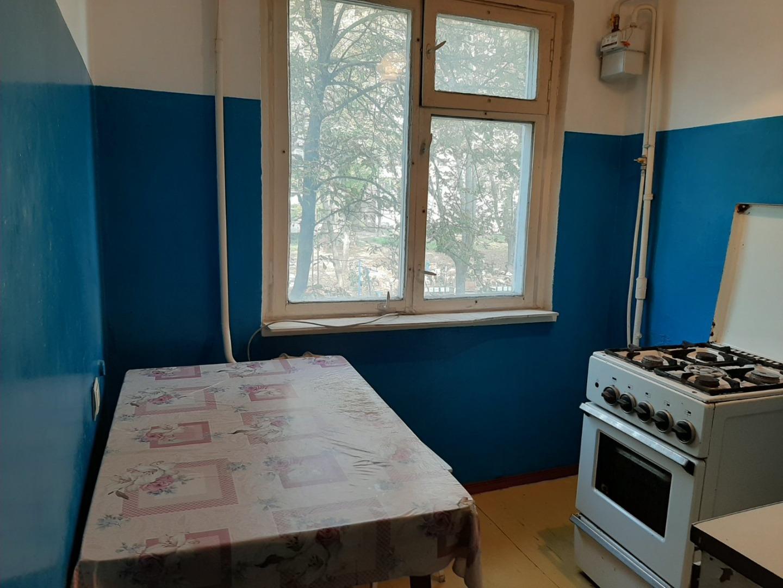продажа двухкомнатной квартиры номер A-155109 в Киевском районе, фото номер 9